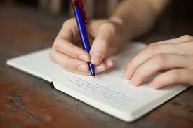 Achievements of Executive Professional Resume Writer