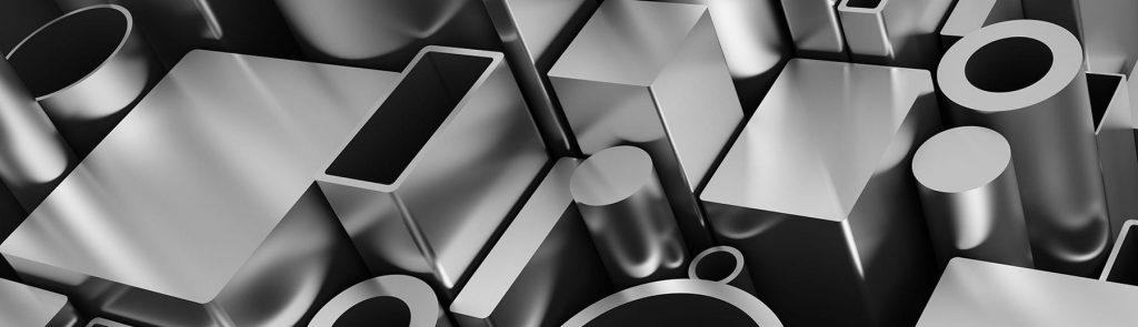 aluminium extrusion catalogue