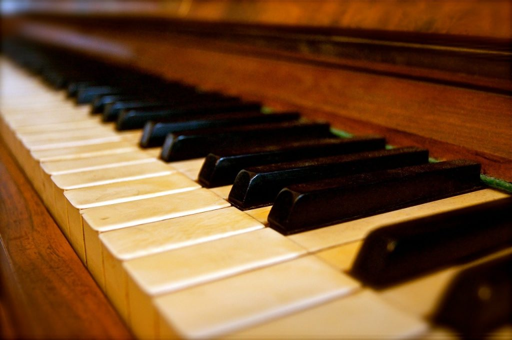 best lighted keyboard piano