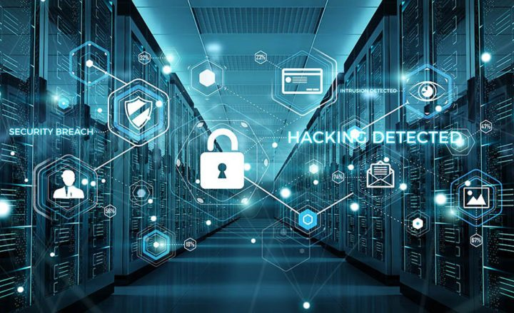 More Facts About Security Penetration Testing.